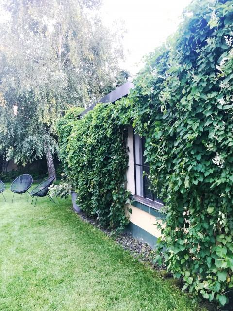 Kicsiház csináld magad kert ötletek tippek